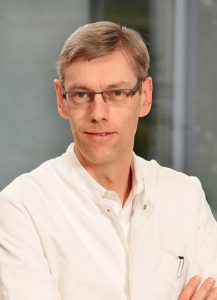 Dr. Heiko Priesmeier